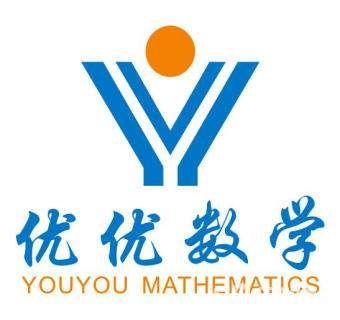 数学logo设计一等奖