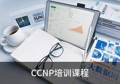 南京CCNP金色棋牌全程真机实验炽热招生