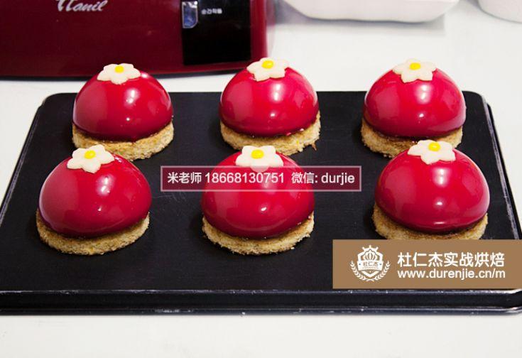 学杭州甜品嘉年华值得信赖