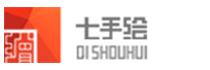 北京七手绘手绘免费领取彩金网址大全