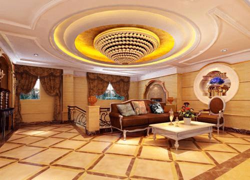 室内设计免费领取彩金网址大全