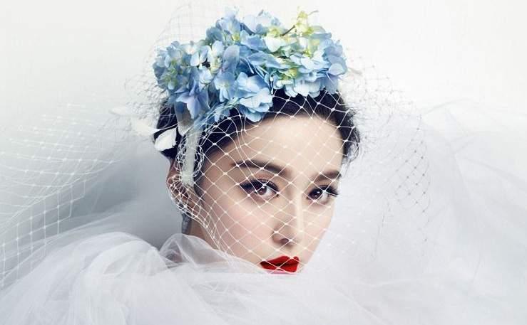 杭州新娘造型化妆培训班图片