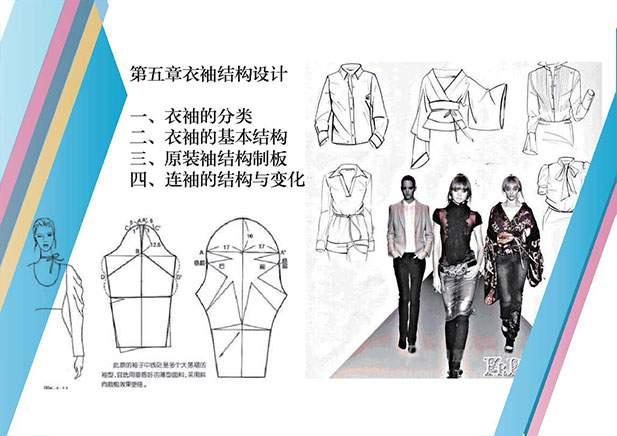 东营服装设计培训
