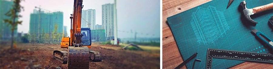 南京建造师培训