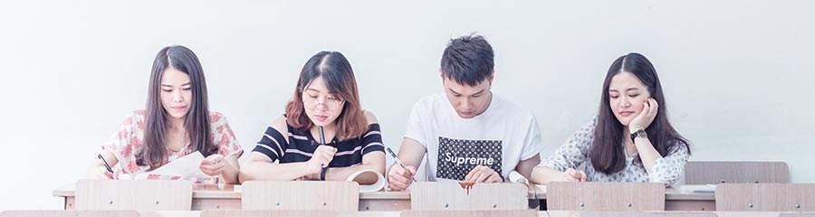 北京日语培训免费白菜网站大全2020