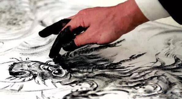 水彩类,水粉类,白描,写生,涂鸦 创作课程:手工,版画,手作,线描,粘土