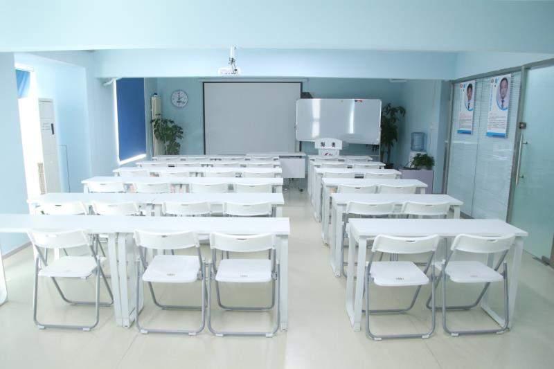 海奥国际教育