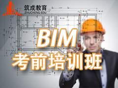 BIM战略规划师视频剪辑教学图片