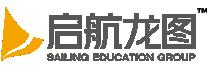 北京启航考研