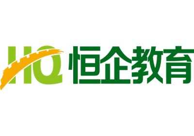 北京注册会计考证辅导班
