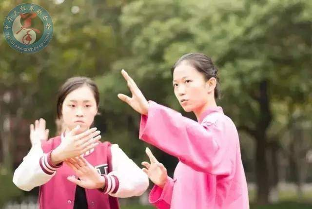 昌平区太极拳馆,昌平体育公园陈式太极拳培训班