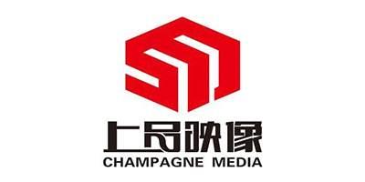北京上品映像文化传媒