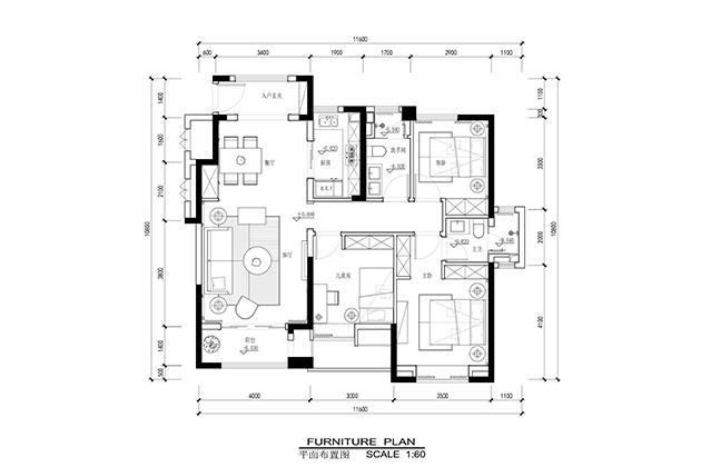 武汉室内设计培训班Win10和机械设计软件的兼容性图片
