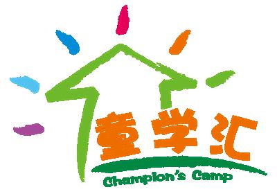 上海徐汇区青少儿生长教育培训中央