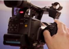 深圳摄影摄像培训课程