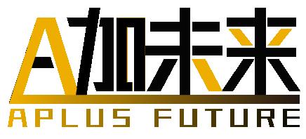 A加未来白菜网址大全2020