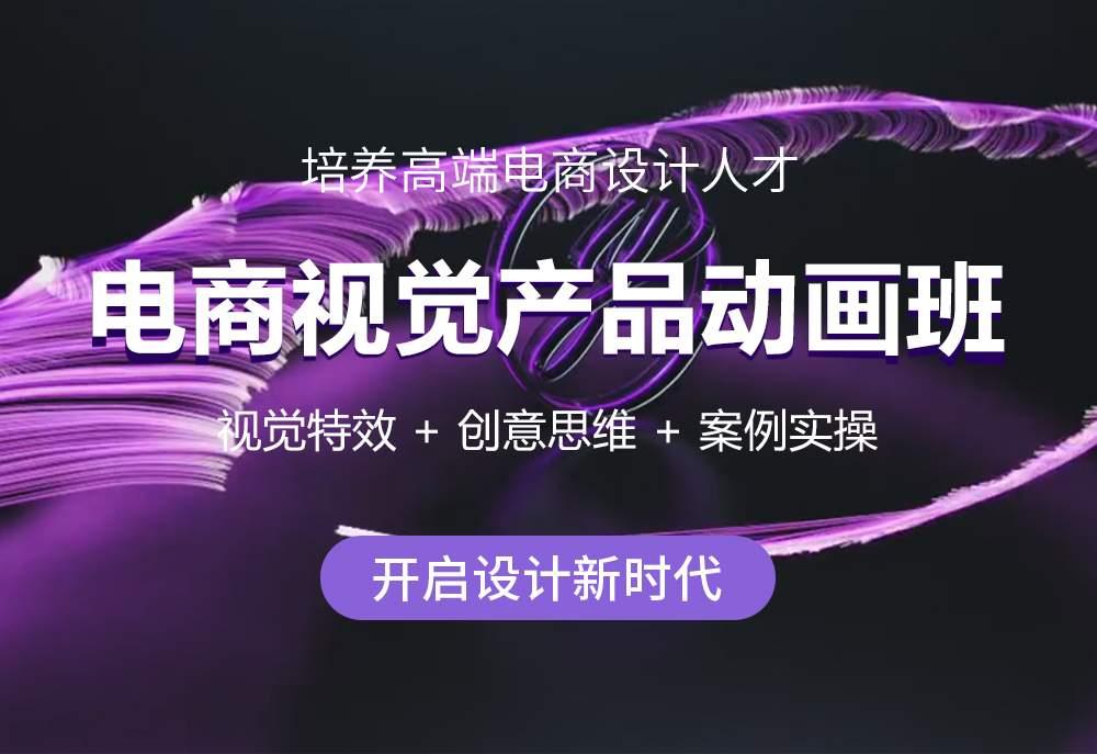 火星人网站设计师下载app送58元彩金100可提现