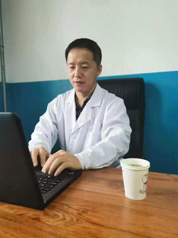 李氏临床特效针灸汇总中风偏瘫男科妇科技术培训