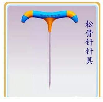 5月26日西安冯际良膝关节一针复位学习班