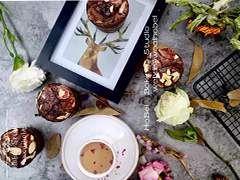 HoBei专业西点烘焙蛋糕裱花--烘焙全能培训