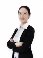 北京朗阁雅思培训学校 石琳琳