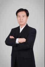 北京朗阁雅思培训学校 高庆哲