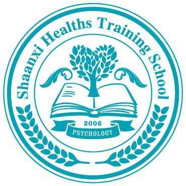 西安注册国际心理咨询师