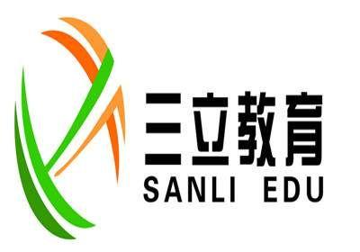 镇江日语中级考级辅导还是选镇江三立日语