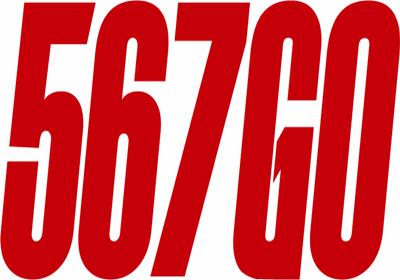 大连567go健身学院