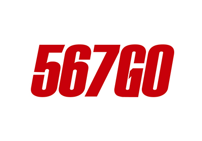广州567go健身学院
