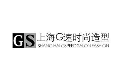 西南交大网络教育中心 韩式半永久全科班