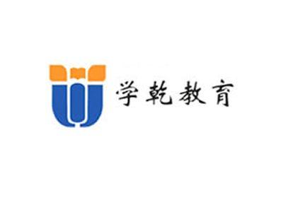 上海中医药大学夜大学函授药学本科学历招生
