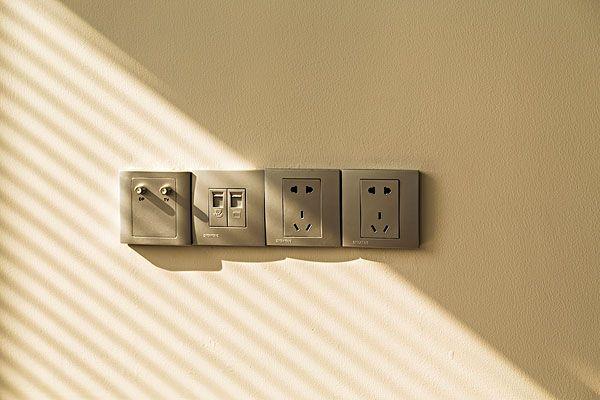 电气设计培训初级班网络班