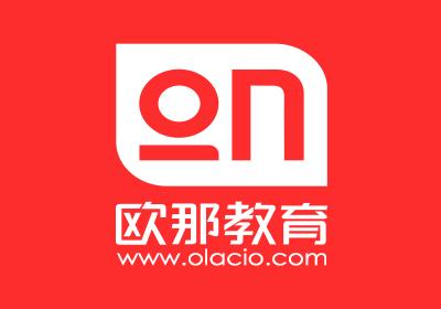 上海松江区法语培训班