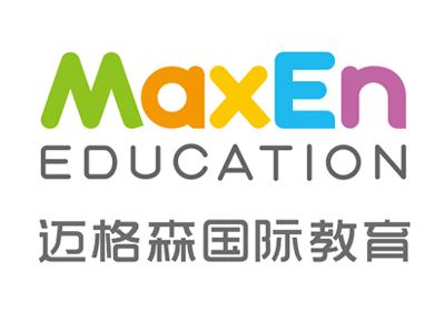 北京迈格森少儿英语培训中心