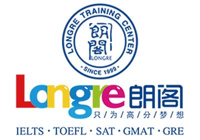 济南新托福基础课程