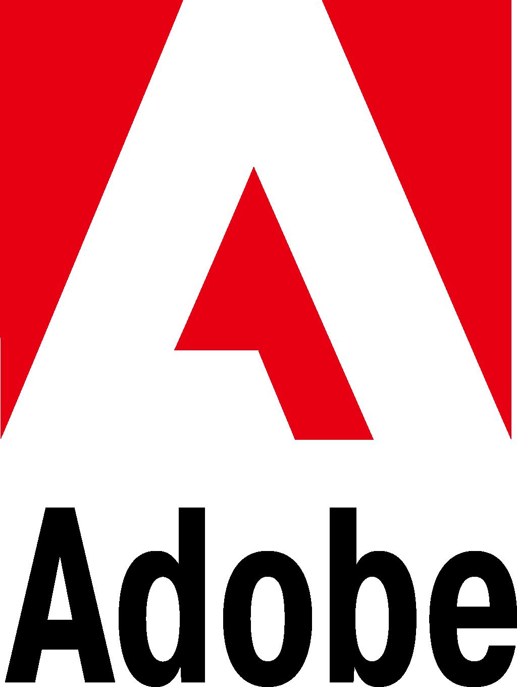 益阳Adobe淘宝美工班