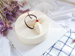 南京莱梦航蛋糕培训