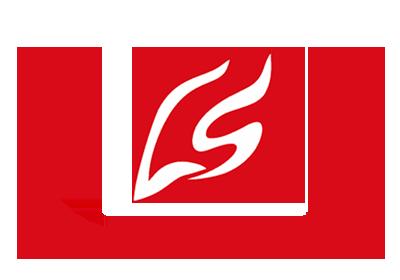 北京练尚国际健身教育训练中心