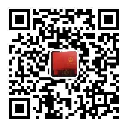 英语韩语培训免费试听