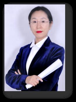 北京首冠环球教育 张艳蕊