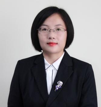 北京首冠环球教育 李海燕
