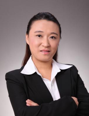 北京首冠环球教育 聂鑫