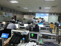 东莞市中培教育