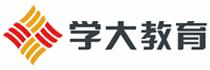 鞍山学大教育铁东校区