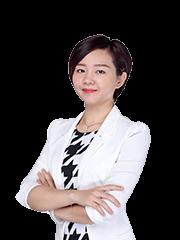 泉州美联英语培训中心rosa/陈丹萍