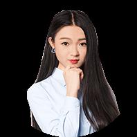 天琥教育海口分校蔡老师