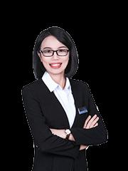 东莞美联英语培训Christy/刘丹丹