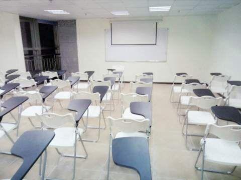 黄石仁和会计培训学校