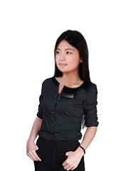 余姚邦元职业培训中心李侠